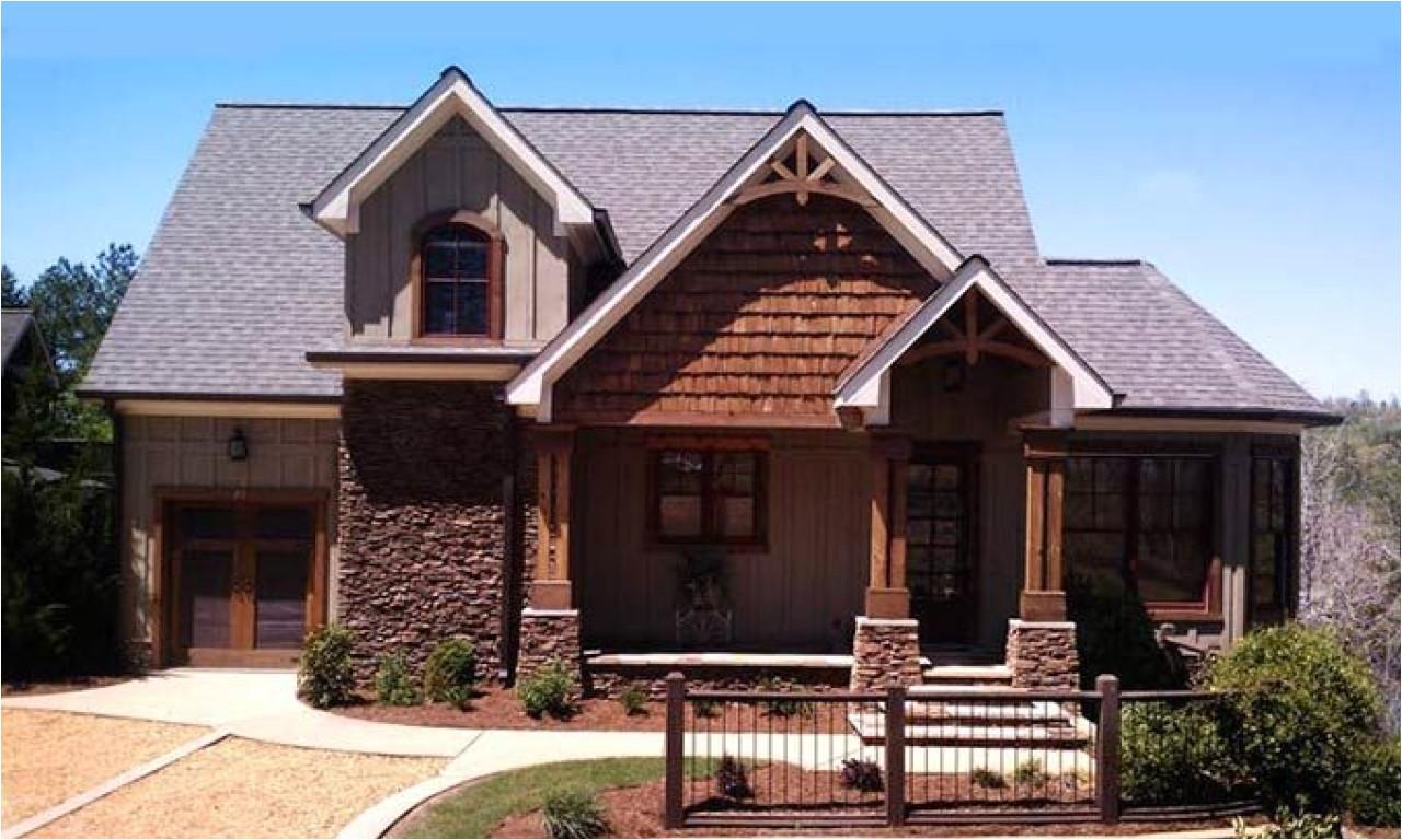 a0e3f197d842daeb tiny romantic cottage house plan cottage style house plans with porches