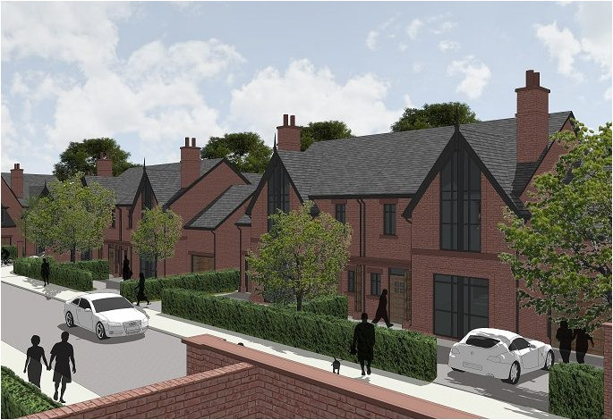 2014627 homes plan golf club land