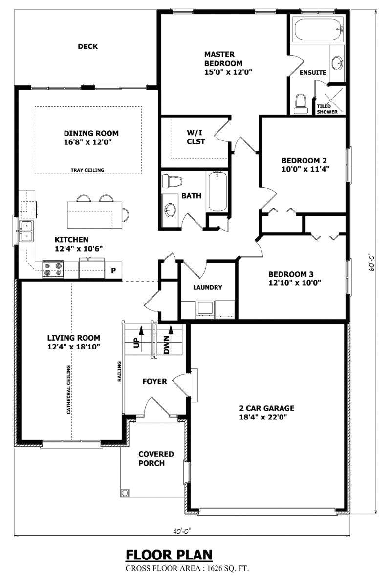 150k house plans