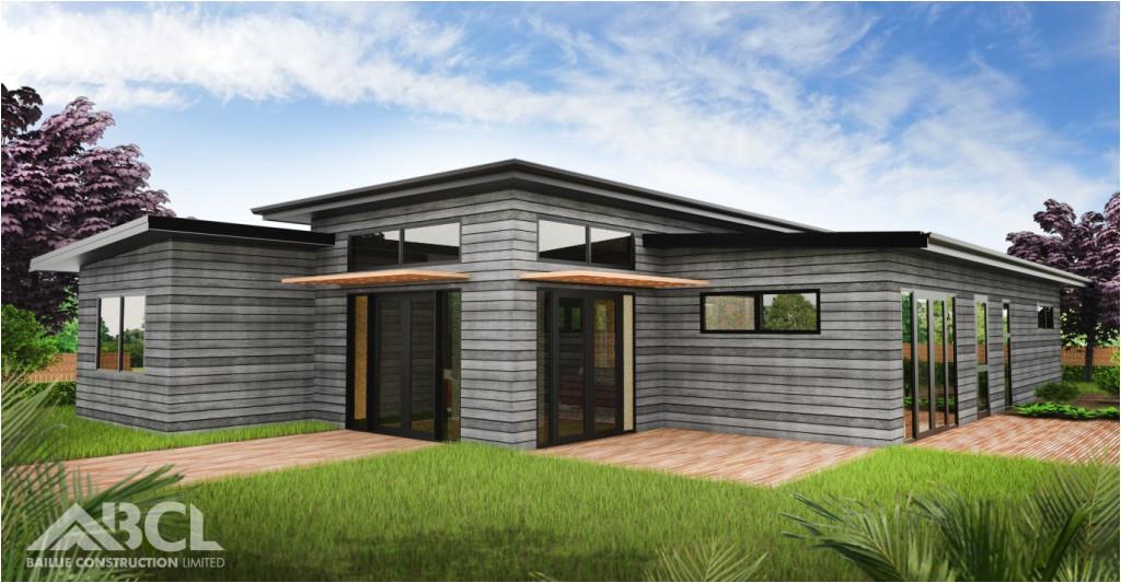 home designs under 150k