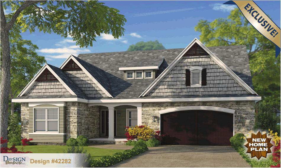 house design basics