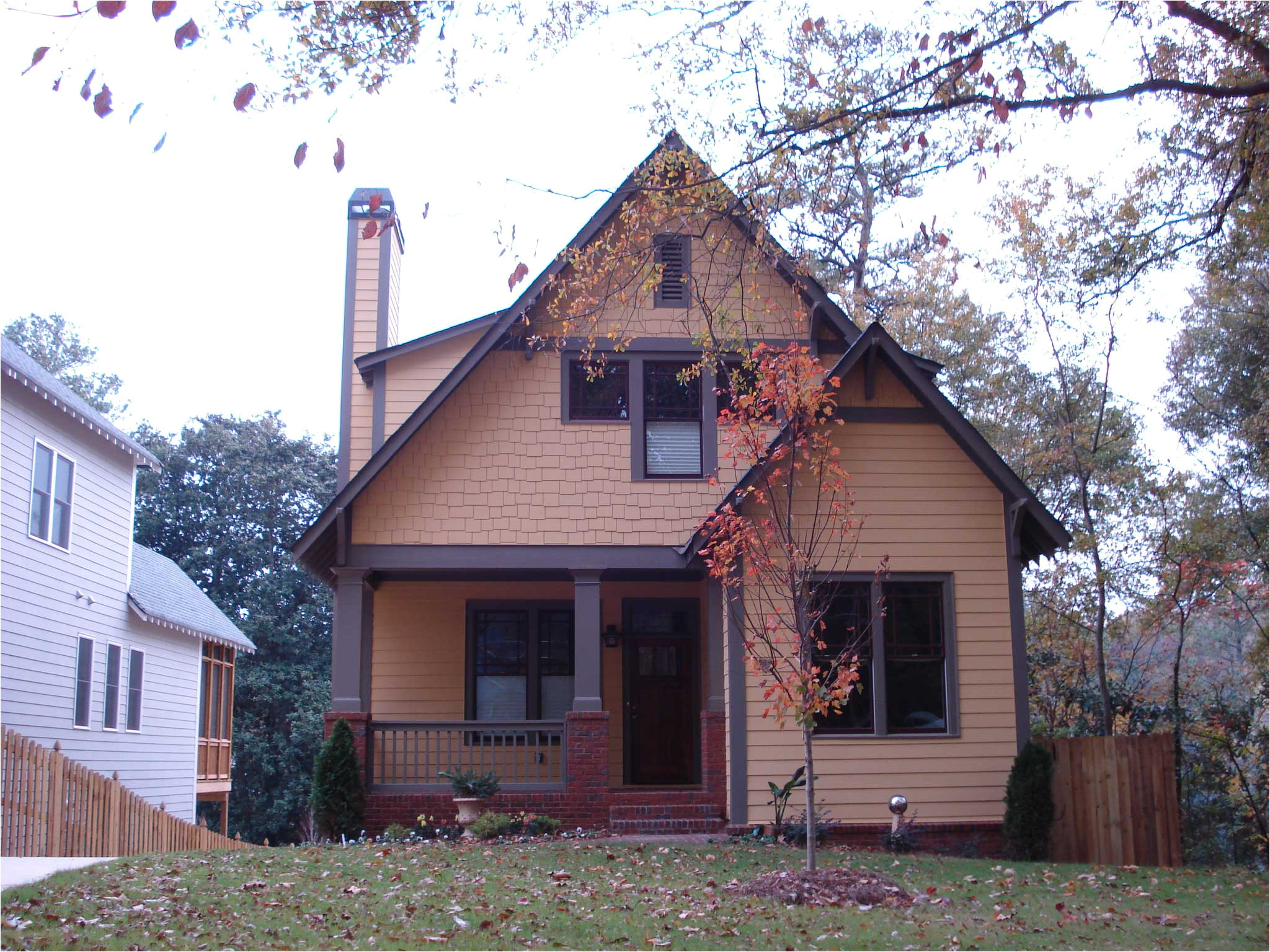 House Plans for Rear View Lots | plougonver.com on mountain house plans with view, 3 bedroom house plans with view, hillside house plans with view, contemporary house plans with view, craftsman house plans with view, ranch house plans with view, small house plans with view, open floor plans with view,