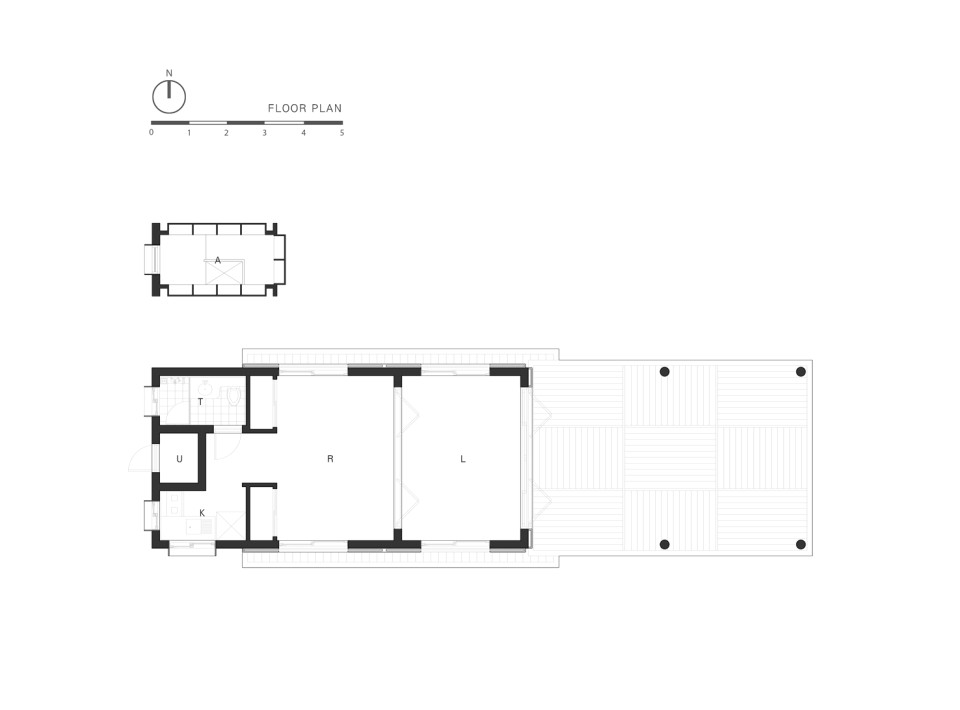 house plans retired couples