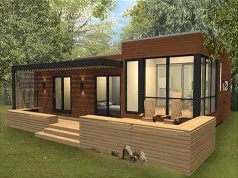 prefab tiny house for sale contemporary modular home designs nice idea to build your own home 2