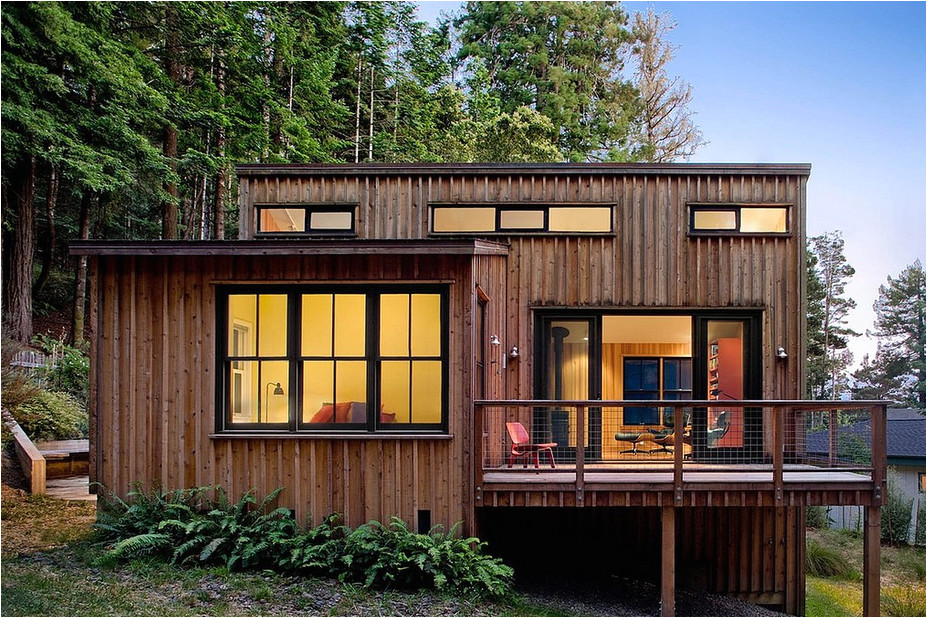 tiny houses for sale in michigan modern cabin home plans as idea to build our home