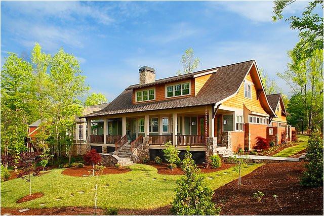 acadia custom home greenville sc