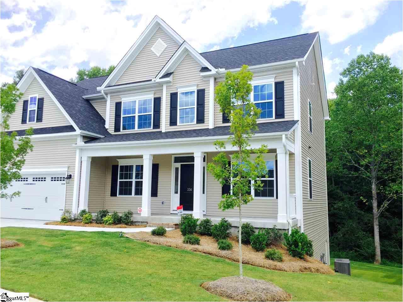mungo homes floor plans greenville