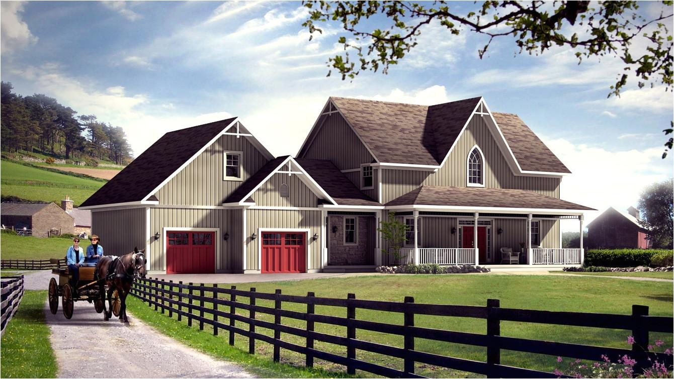 home hardware house plans hartland