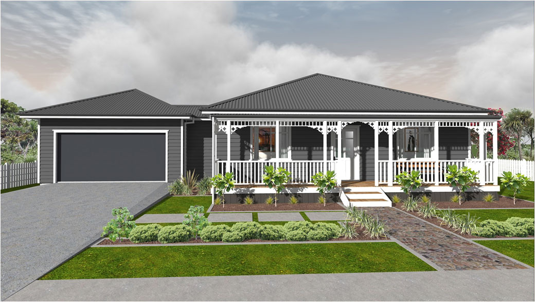 heritage homes floor plans mobile al