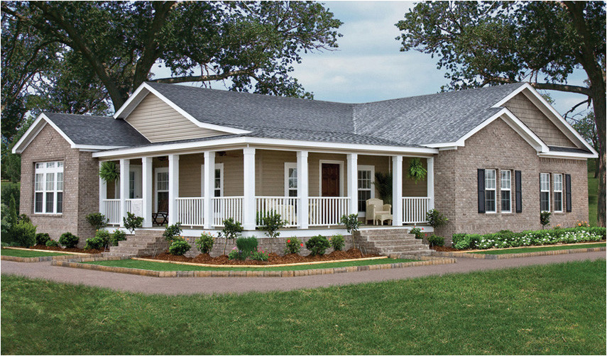 House Plans Mobile Al Home Alabama Manufacutred Housing association Amha