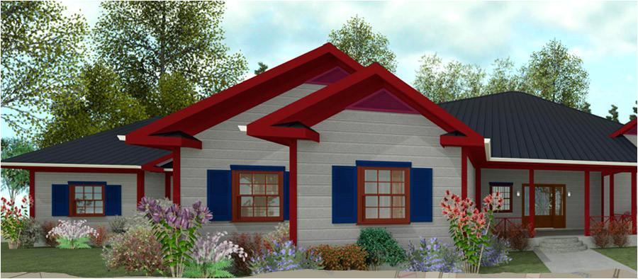 www homeplanpros com