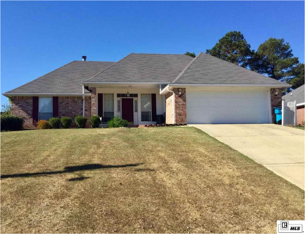 houses for rent in monroe la 3