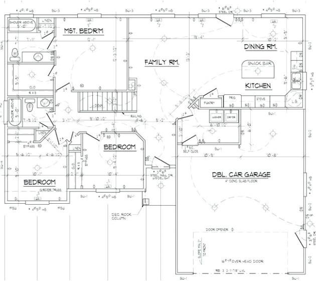 house plans in ogden utah