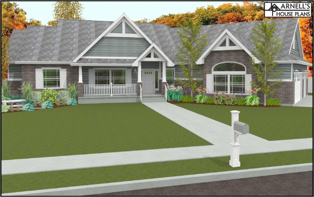 house plans utah ramblers custom home floor kustom ogden