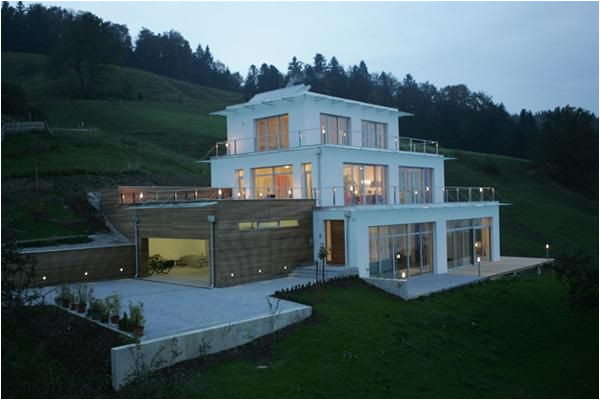 House Plans On Hill Slopes Very Steep Slope House Plans Hillside Home Plans at