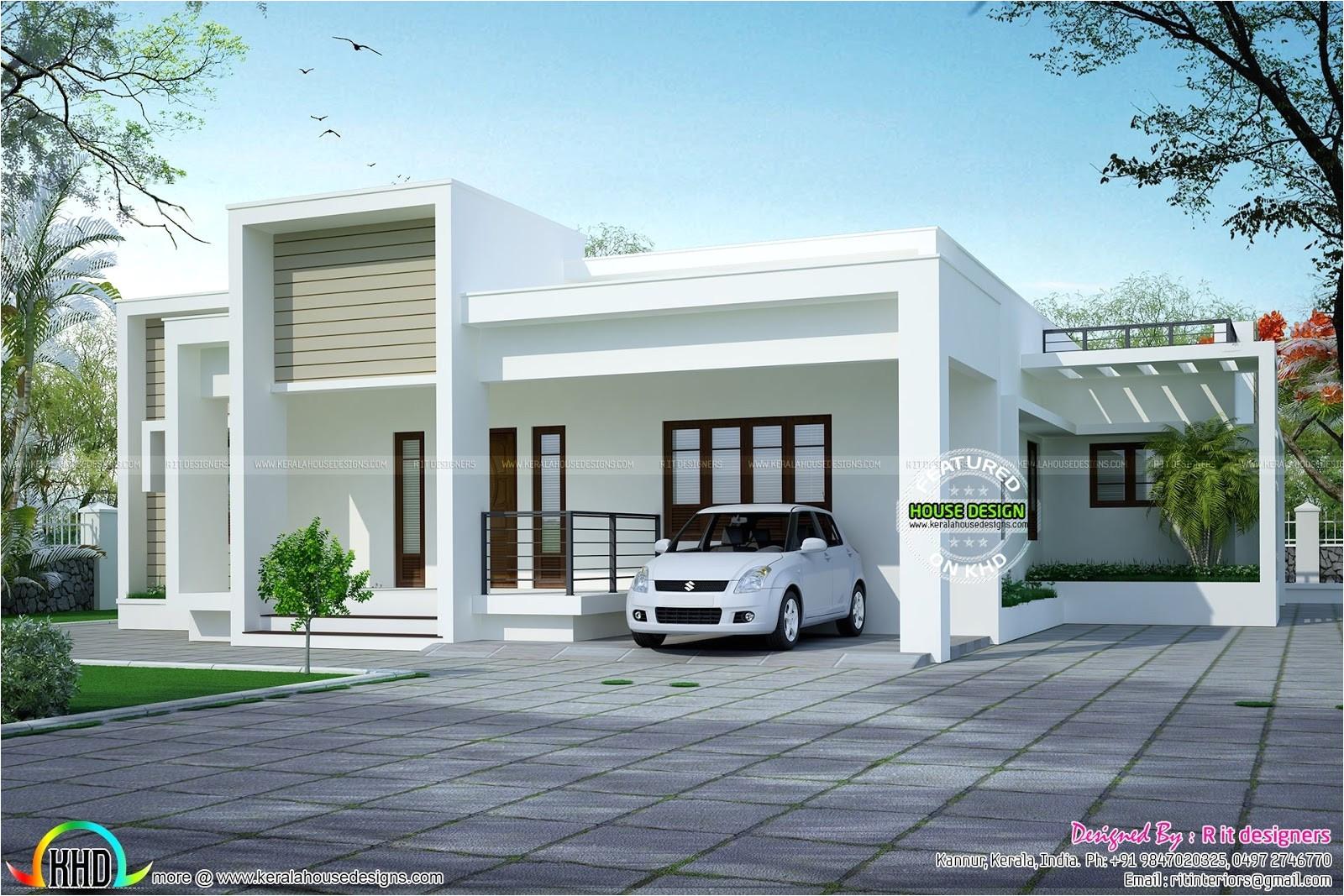 house plans similar to elberton way