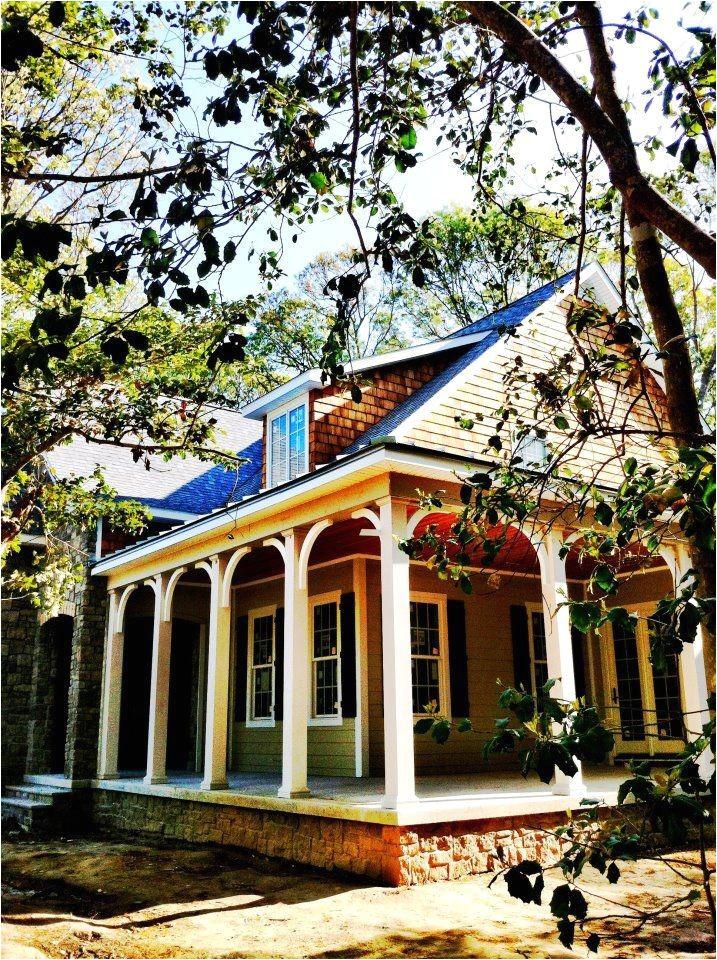 elberton way house plan elberton house plan elegant house plans southern new 66 best