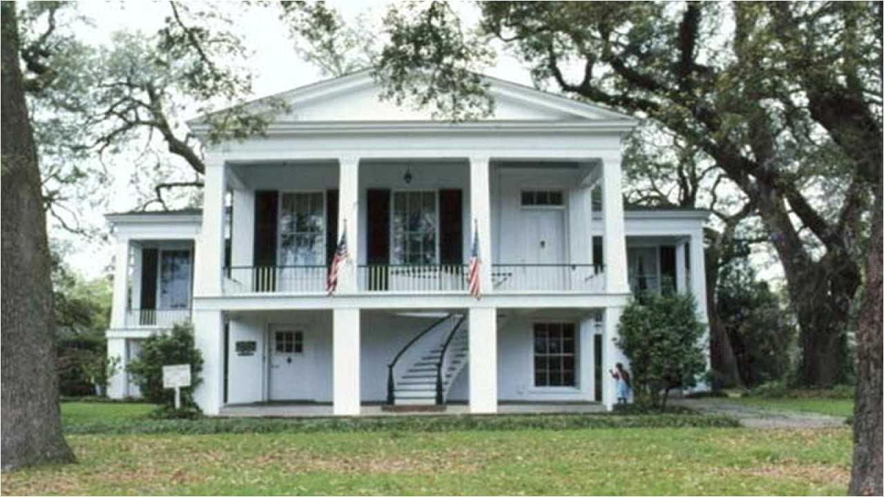 houseplans southernliving com smallhouses
