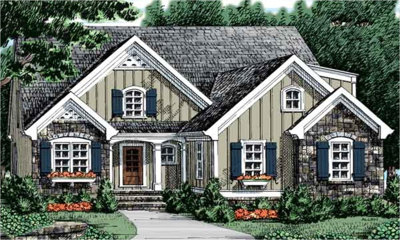 5e4cf15990317932 shotgun house plans southern living southern living house plans