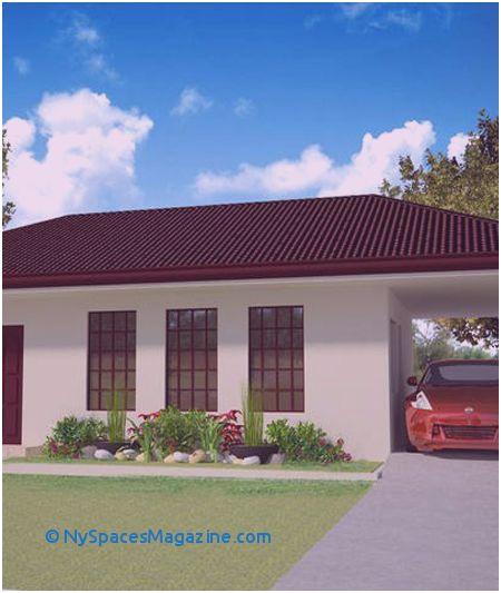 51 beautiful house design worth 200 000 pesos