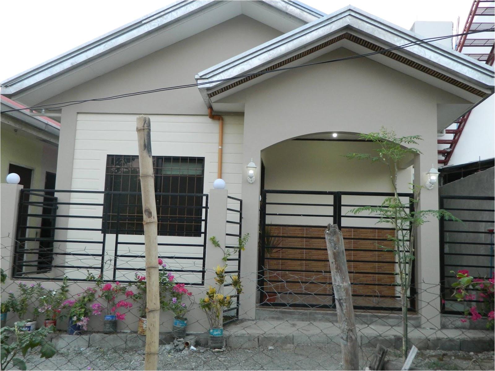 house design worth 300 000 pesos