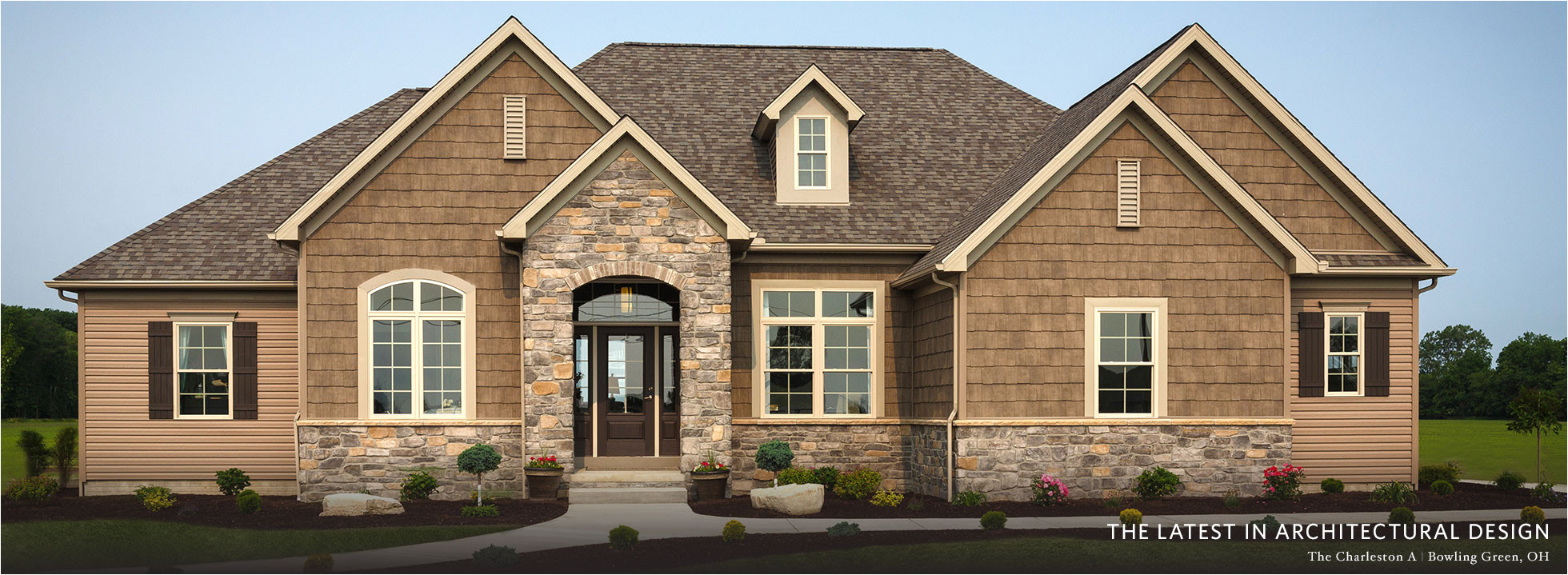 house plans that cost less than 150 000 to build