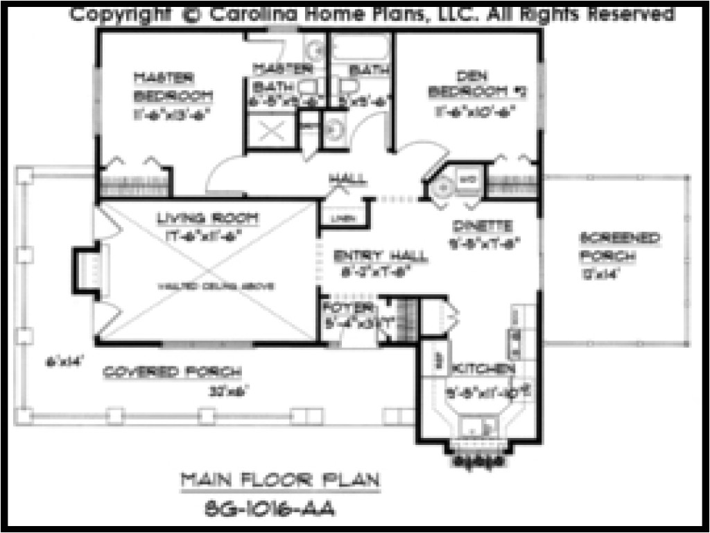 fa180ecb24e34240 small house floor plans under 1100 sq ft 3d small house plans