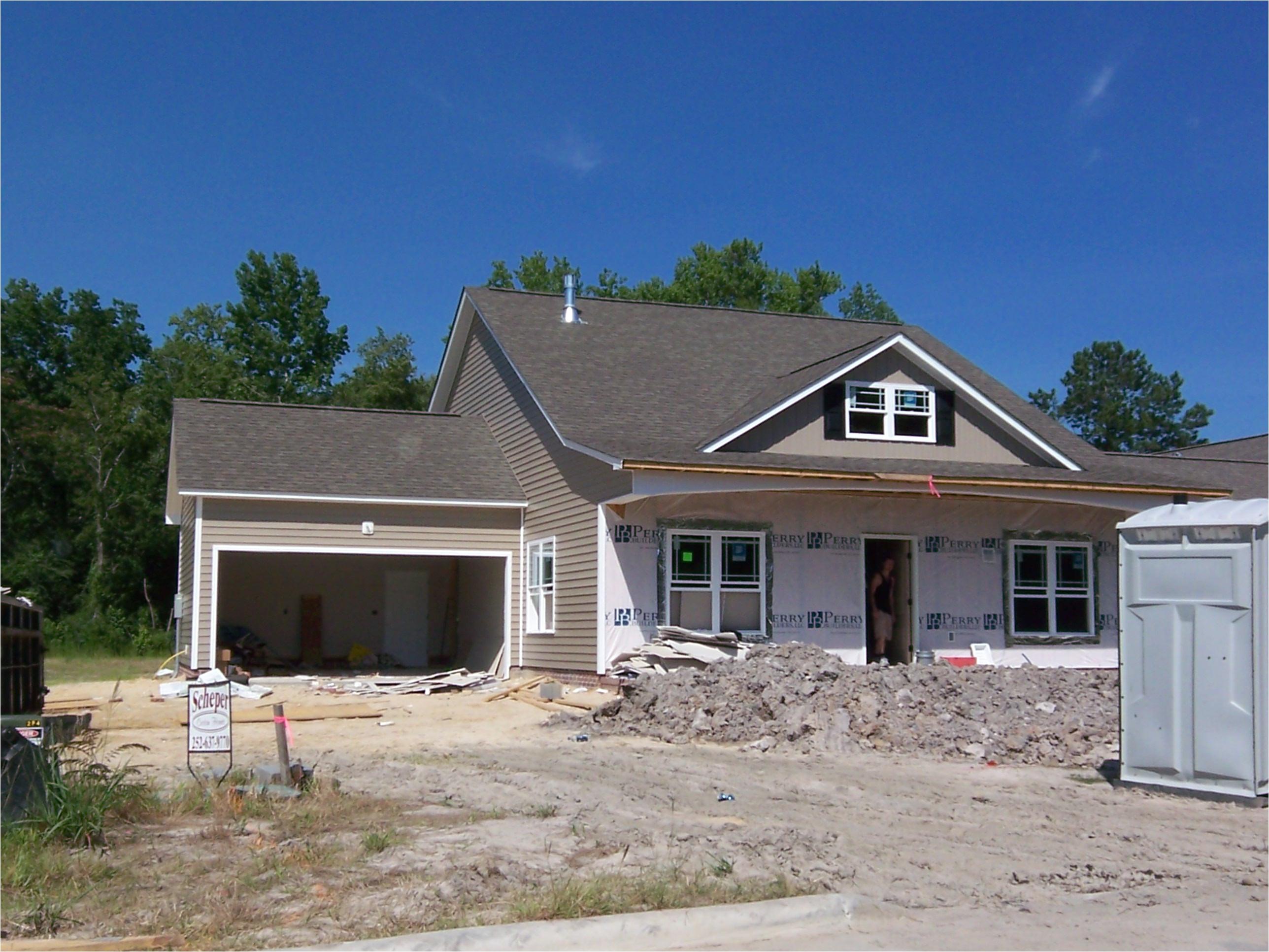 home designs under 200k