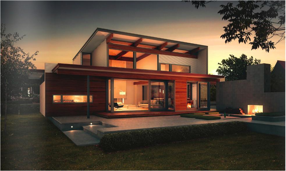 house plans under 200k