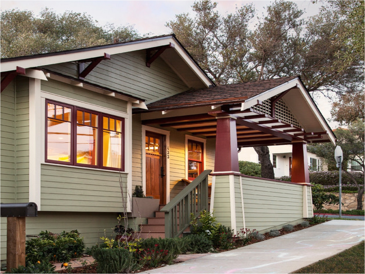14dfddd3c43cd56a small house plans craftsman bungalow craftsman bungalow front porches