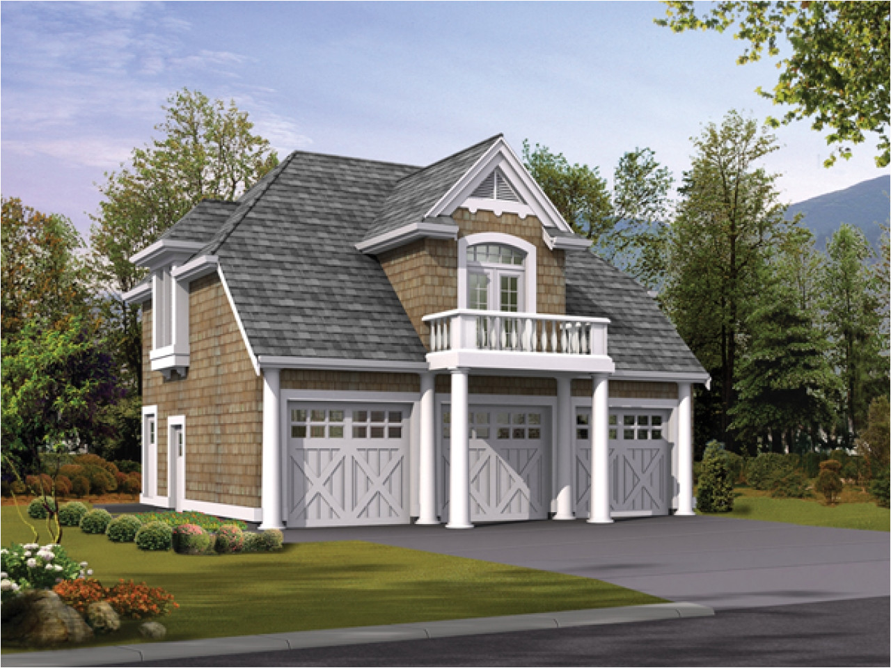 House Plans with attached 4 Car Garage House Plans with 3 ... on 1 car attached garage plans, 3 bay garage house plans, patio plans, attached carports, carport plans, rustic ranch house plans, 4 car attached garage plans, attached shed plans, fireplace plans, rv garage plans, attached house plans, laundry room plans, garage with workshop plans, attached 2 car garage door,