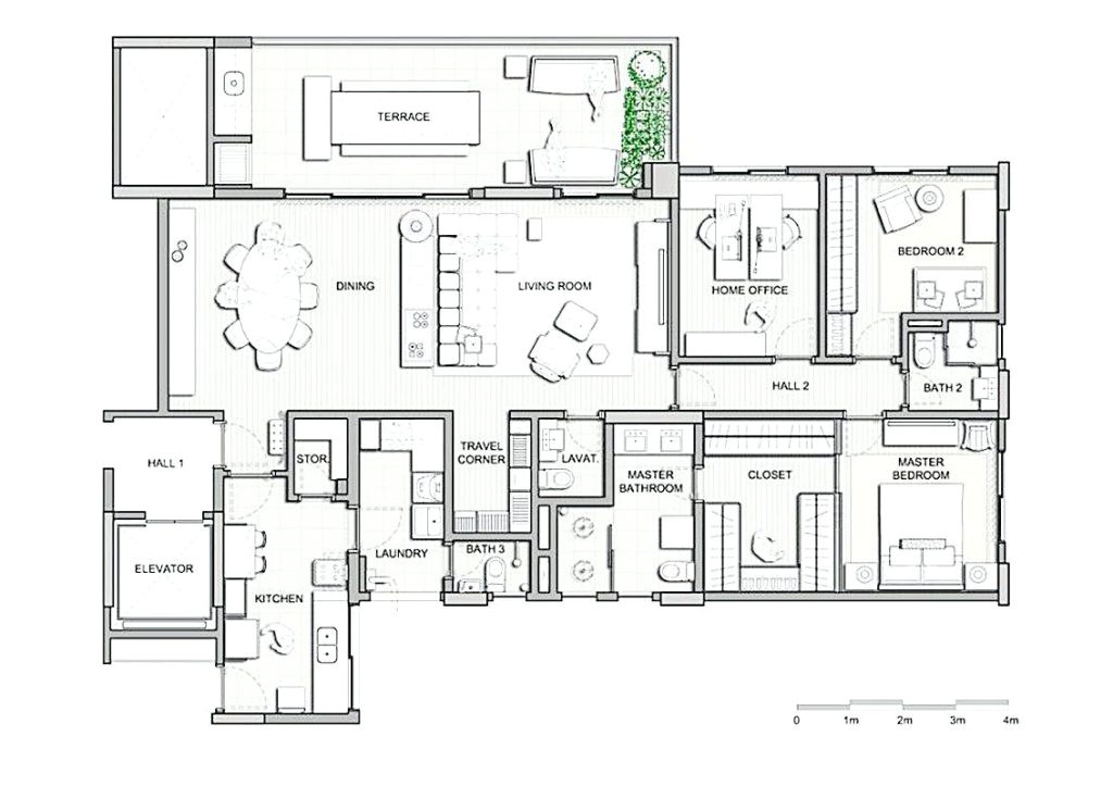 home plans with apartments attached barn house inlaw apartmenthouse apartment over garage