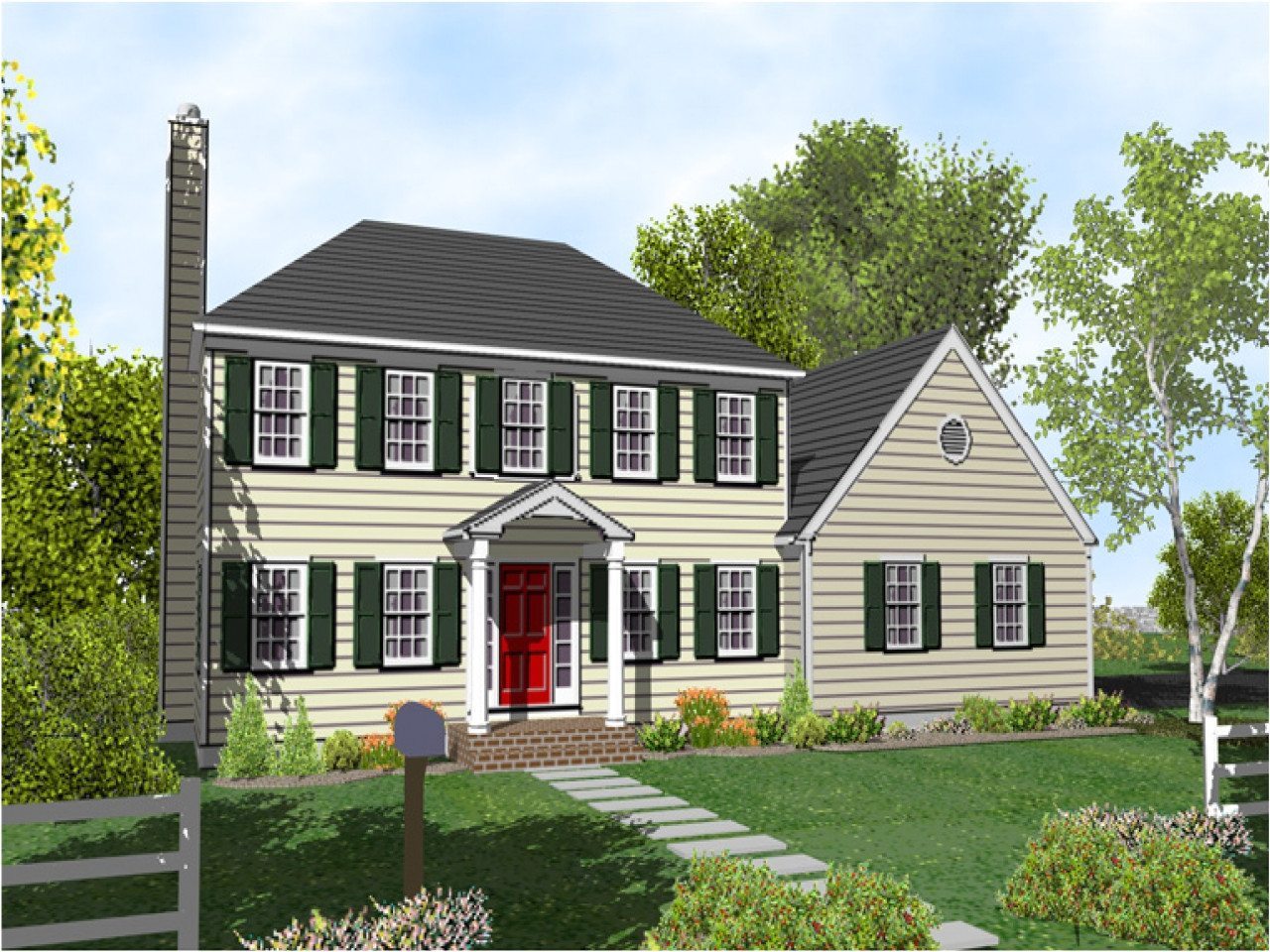 beach house plans with hip roof