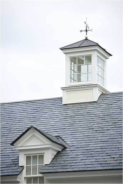 build your own cupola plans