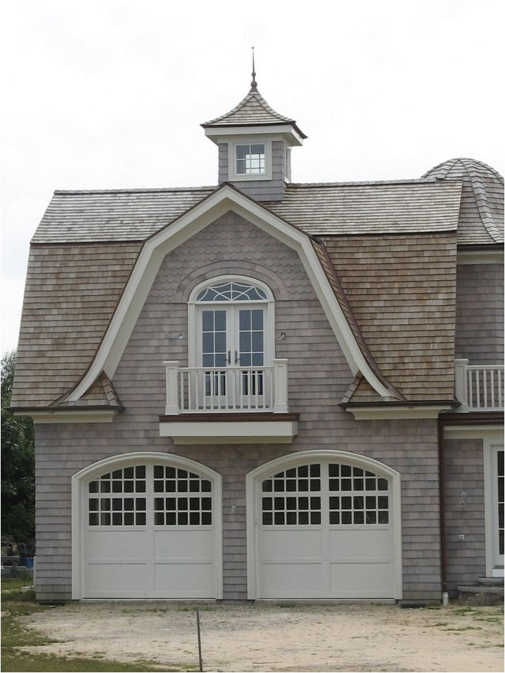 House Plans with Cupola Free Cupola Plans Garage Woodworking Projects Plans