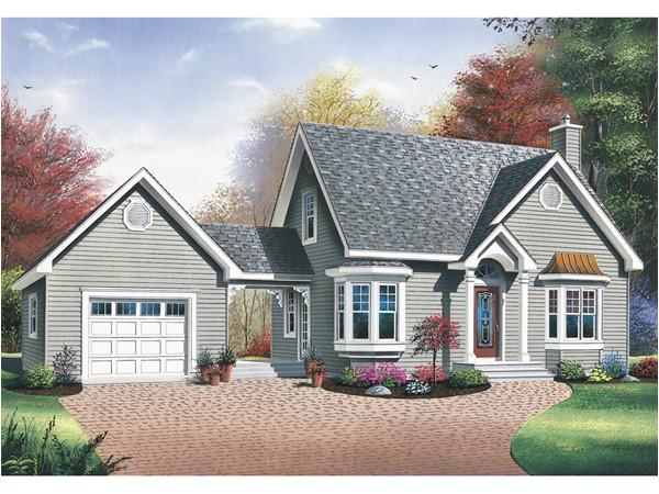 houseplan032d 0555