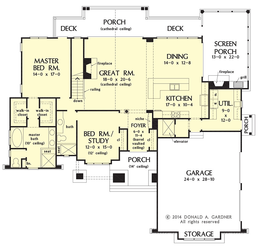 house plans with walkout finished basement home design 3e5b774668313d8c