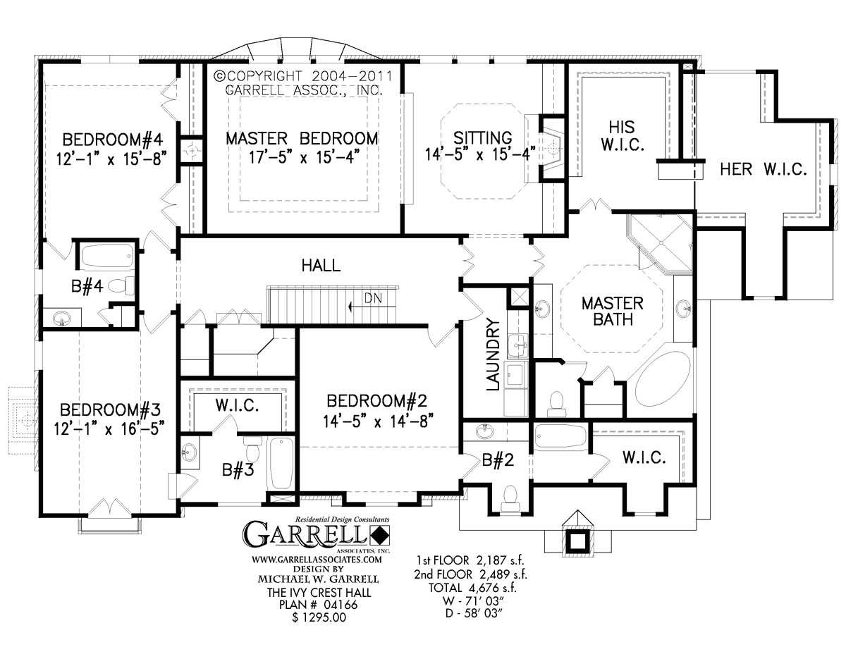 house plans with large kitchens ideas also beautiful kitchen pantry porch 2018