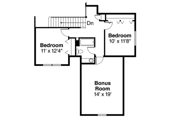house plans large living rooms