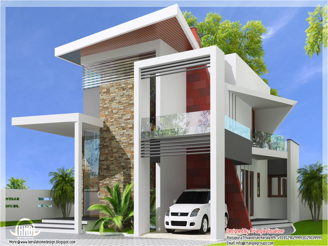 762e5d9af70f9361 front elevation house photo gallery modern house elevation designs
