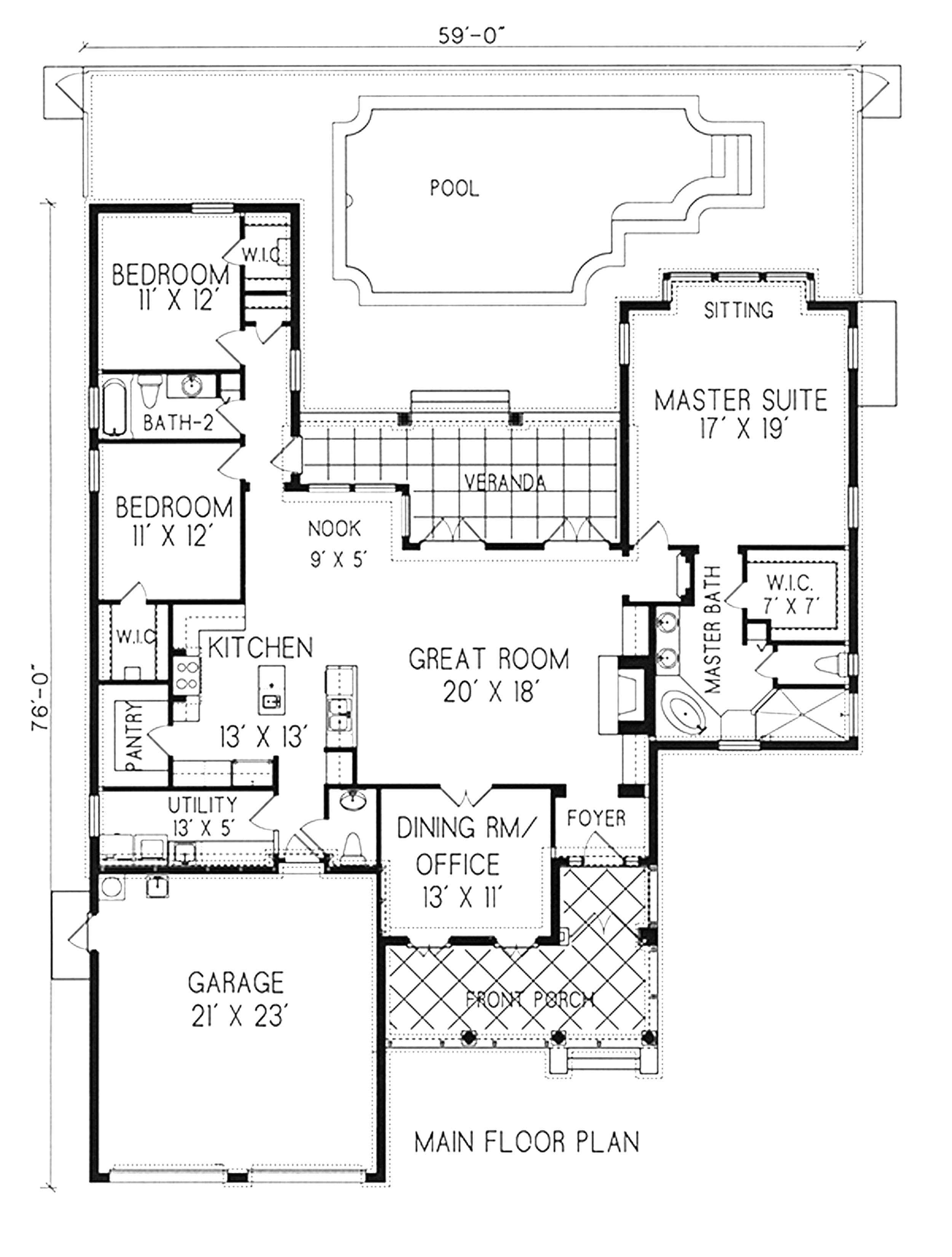 home plans cost to build estimate beautiful pole barn house plans and prices unique general steel metal building