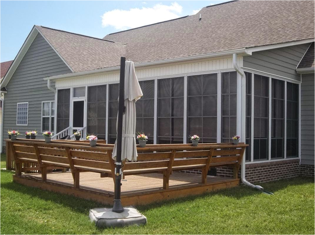 house plans with back porches