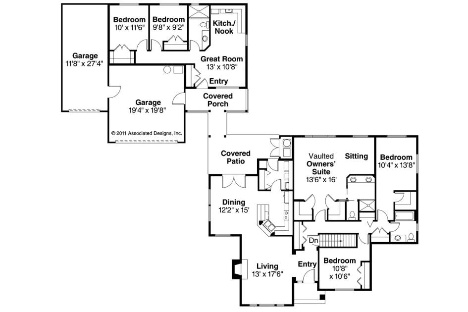 mother in law quarters plans lovely apartments floor plans with inlaw quarters awesome house plans