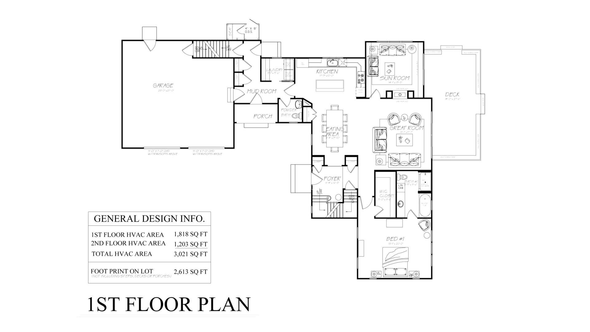 house plans with separate living quarters majestic mother in law suite plans detached excellent house plans with a