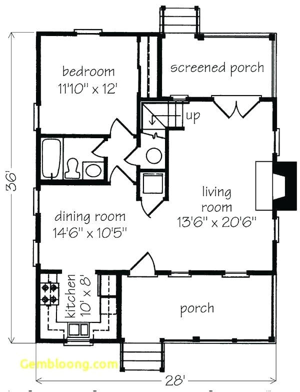 small footprint house plans house plans brilliant small designs space living tall footprint home small footprint 2 story house plans