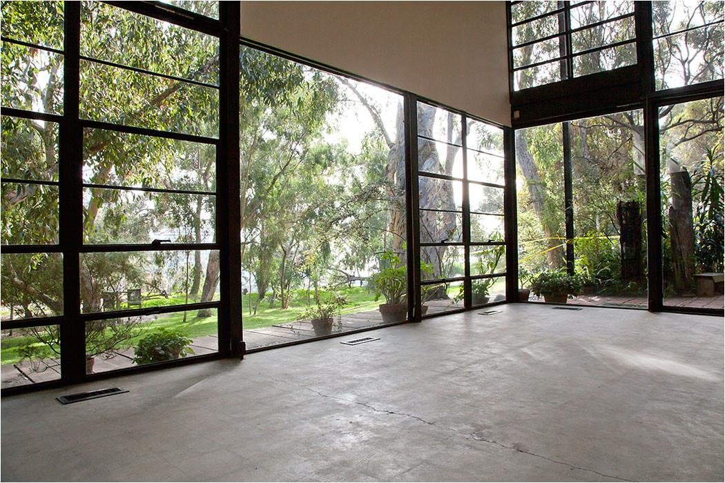 House Plans With Window Walls Plougonvercom
