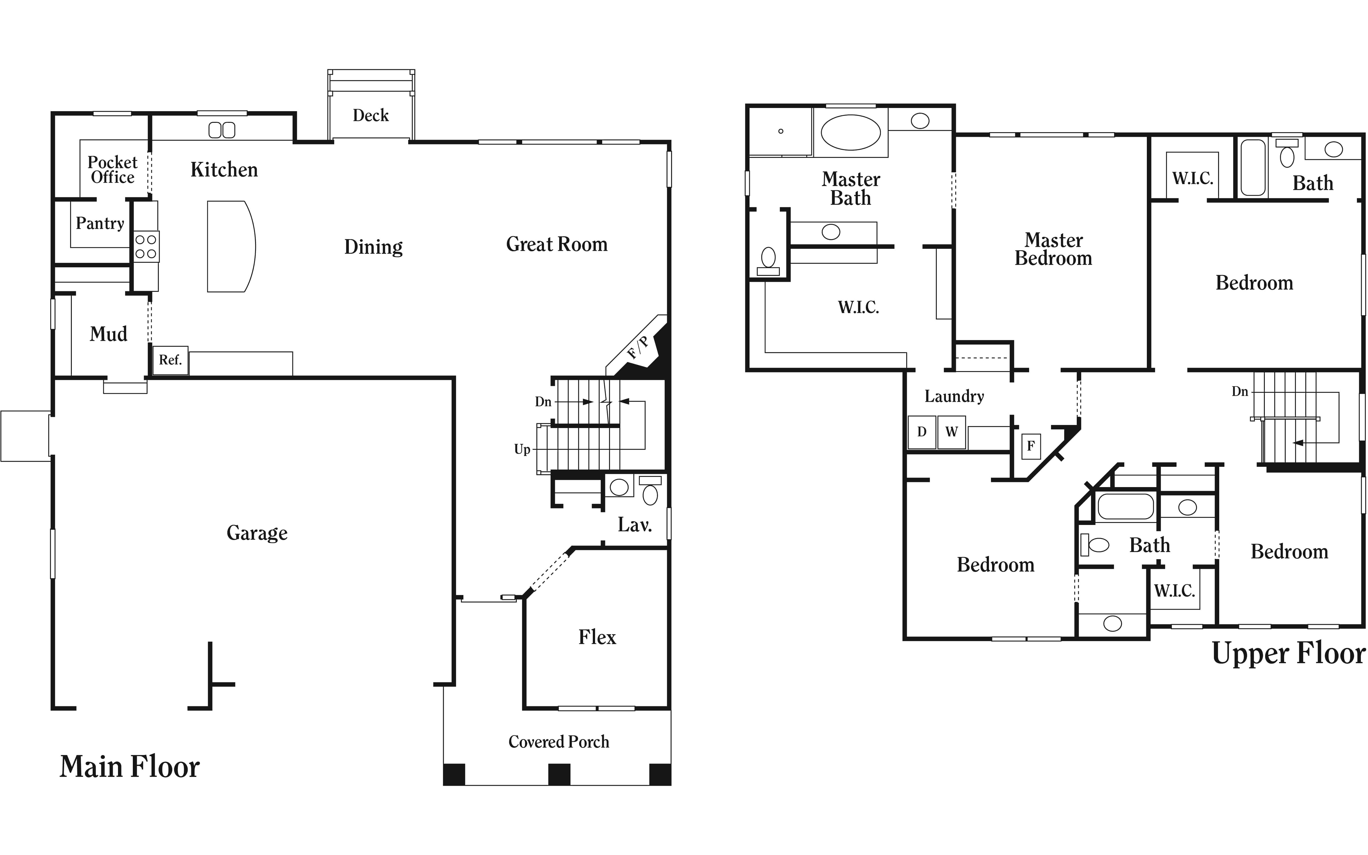 perry homes floor plans houston