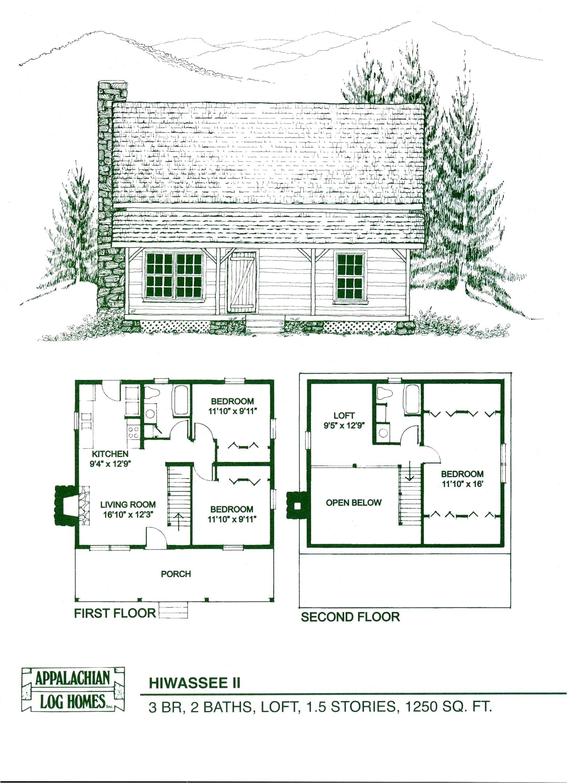 perry home floor plans houston