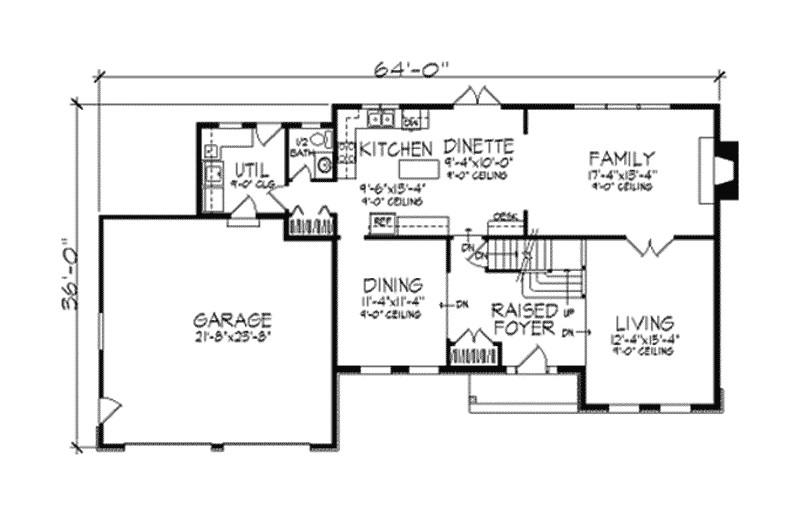 houseplan091d 0220