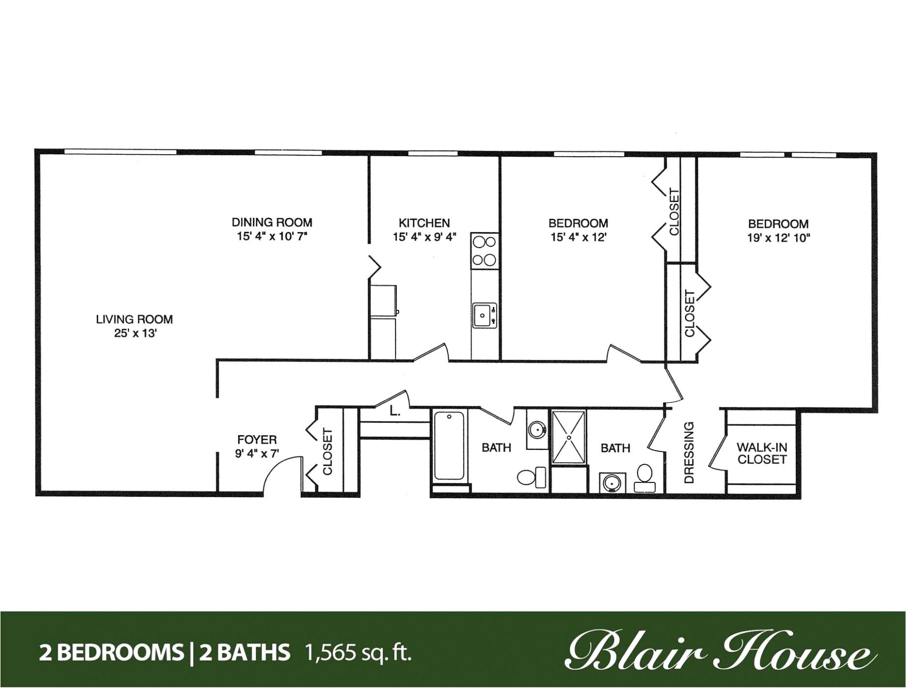 hubbell homes floor plans unique denver floorplan vlnys2yozus9a9u4uh i pyrgtydsj543gzl cbhbcb8
